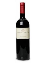 Vinho Argentino Catena Zapata Angelica Zapata Merlot 750ml