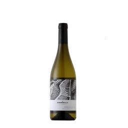 Vinho Português Churchills Estate Douro Branco 750ml