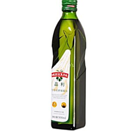 Azeite Espanhol Ev 04% Mueloliva 500Ml