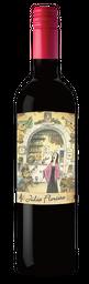 Vinho Português Vidigal Julia Florista Tinto 750ml