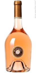 Vinho Francês Jolie Pitt Perrin Miraval Provence Rose 750ml