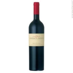 Vinho Argentino Catena Zapata Angelica Zapata Cab Franc 750ml