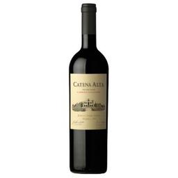 Vinho Argentino Catena Zapata Catena Alta Cab Sauv 750Ml
