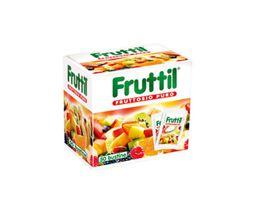 Frutose Pura Frutil 4G