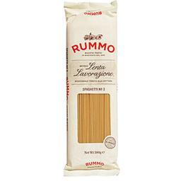 Spaghetti Rummo 500g