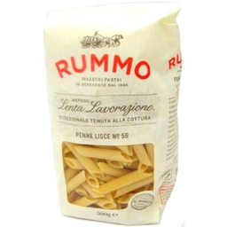 Penne Rummo 500g