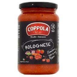 Molho Bolonhesa Coppola 350g