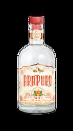 Gin Arapuru London Dry Gin 750ml