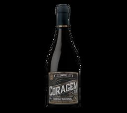 Vinho Português Vidigal Coragem Tinto 750ml