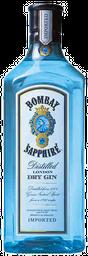 c8 Especiarias + Colher Bombay Un