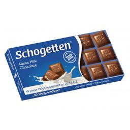 Chocolate Ao Leite Oz 100g