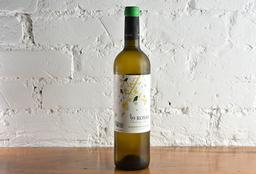99 Rosas, Chardonnay Orgânico