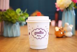 Cappuccino Goodies - 240ml
