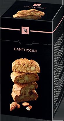 Biscoito Cantuccini 120 g