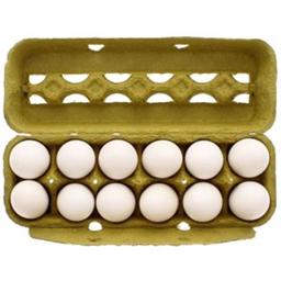 Ovos Ito Branco Extra C 12
