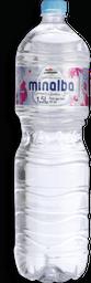 Água Minalba 1,5 L