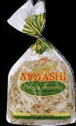 Broto de Feijão Agro Nippo Moyashi 250G