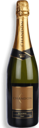 Espumante Chandon Nacional Brut Reserve 750 mL