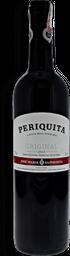 Periquita Vinho Tinto 750ml
