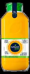 Suco Natural One Laranja De Verdade 1,5 L