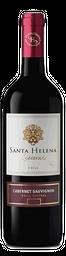Vinho Tinto Santa Helena Cabernet Sauvignon Reservado 750 mL
