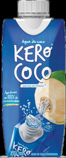 Kero Coco 300 ML