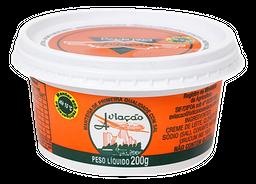Manteiga Aviação Com Sal Pote 200 g