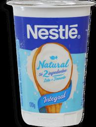 Iogurte Natural NESTLÉ 170g