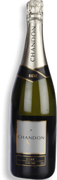 Espumante Demi Sec CHANDON Garrafa 750ml