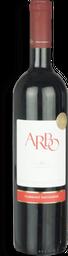Vinho Nacional Branco Jurupinga 980 ml