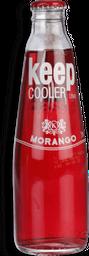Aperitivo Classic Morango KEEP COOLER Garrafa 275ml