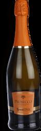 Espumante Prosecco Sperone Brut Doc 750 Ml - Cód 299312