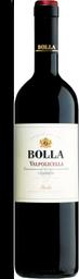 Vinho Bolla Valpolicella Classico 750 mL