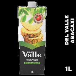 Suco de Abacaxi DEL VALLE MAIS 1 Litro