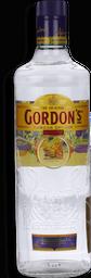 Gin Gordon London 750ml - 11089
