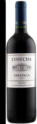Vinho Cosecha Merlot 750 ml - Chile - cód. 11110