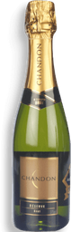 Tebra Chandon Brut 375Ml