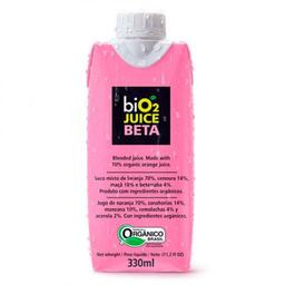 Bio 2 Juice Beta 330 mL