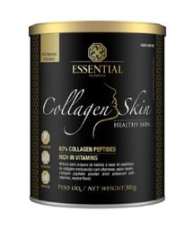 Essential Nutrition Collagen Skin Neutro 300 g