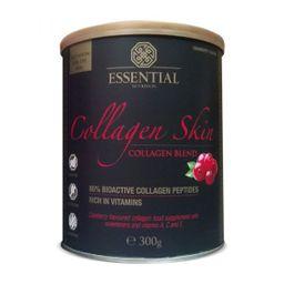 Essential Nutrition Collagen Skin Cramberry 300 g