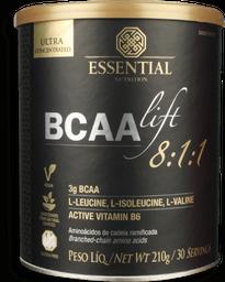 Essential Nutrition Bcaa Neutro 210 g