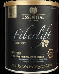 Essential Nutrition Fiberlift Neutro 260 g