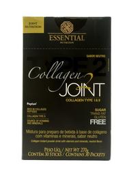 Essential Nutrition Collagen 2 Joint Neutro 270 g