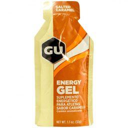 Gu Energy Gel Caramelo 32 g