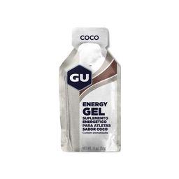 Gu Energy Gel Coco 32 g