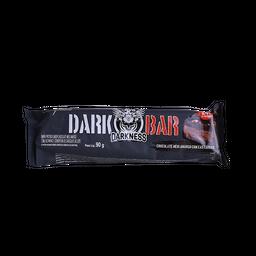Darkness Dark Bar Chocolate 90 g