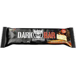 Darkness Dark Bar Doce De Leite 90 g