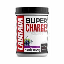 Labrada Super Charge Grape 419 g