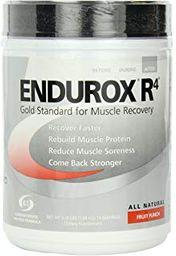 Pacific Health Endurox R4 Fruit Punch 1.04 Kg