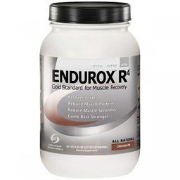 Pacific Health Endurox R4 Chocolate 1.04 Kg